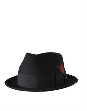 Blues Brothers Hat f81de893bf3