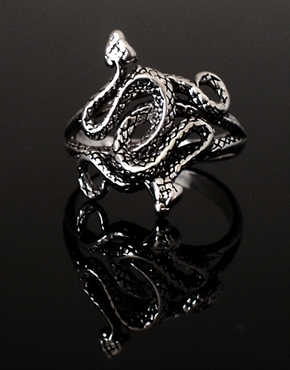ring thin poupette skinny snake wedding pave shop ultra rings micro mikro