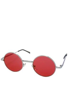 06b08fb107b Teashade Glasses Johannesburg