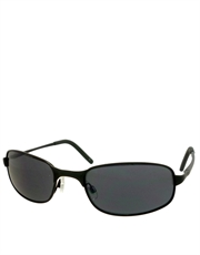Rectangle Sunglasses, Style 31
