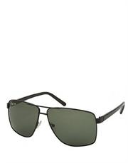 Ryan Agent Style Sunglasses