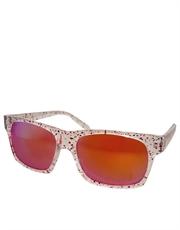 Dexter Style Mens Sunglasses