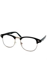 Costner JFK Style Sunglasses