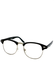 Quinto American Horror Style Sunglasses