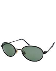 Cusack Con Style Sunglasses
