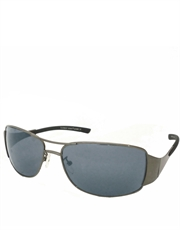 Stark I Style 1 Sunglasses