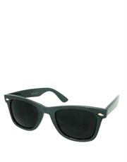 Wayfarer Sunglasses, Wayfarer Style 1