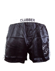 Rocky Clubber Lang Boxer Shorts
