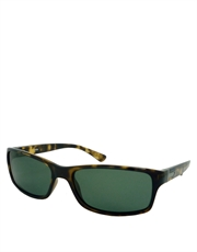 X First Class Style Sunglasses