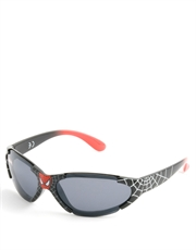 Spiderman Sunglasses, Kids Spiderman Style 6 Sunglasses