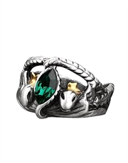 Lord of the Rings, Aragorn's Ring of Barahir