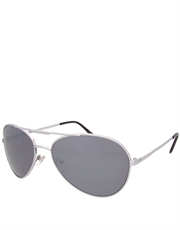 Jacko Style Aviator Sunglasses