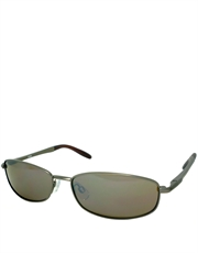 Rectangle Sunglasses, Style 17