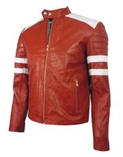 Tyler Style 2 Jacket