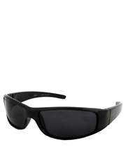 Viggo Eastern Style Chopper Sunglasses