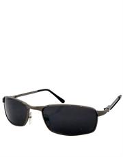 Pelham Travolta Style Sunglasses