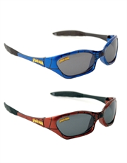 Spiderman Sunglasses, Kids Spiderman Style 4 Sunglasses