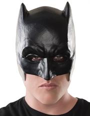 Batman v Superman Mask, Mens Batman Mask