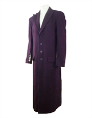 Joker Jacket, H. Ledger Joker Purple Jacket