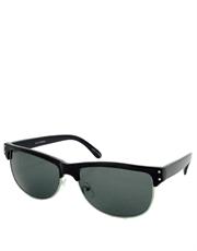 Fassbender First Class Style Sunglasses
