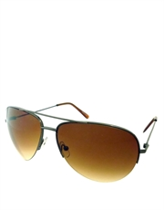 Wanted A. Jolie Style Sunglasses