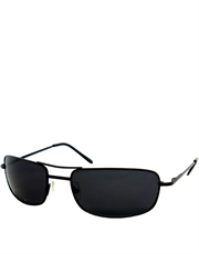 Bad Boys Style 2 Sunglasses