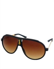 Crockett Miami Style 2 Sunglasses