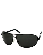 Rectangle Sunglasses, Rectangle Style 12