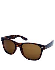 Brosnan Golden Style Sunglasses
