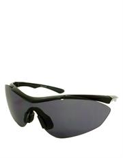 SWAT Style Sunglasses
