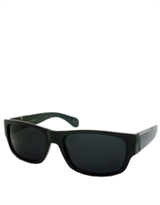 Hayden Jumper Style Sunglasses