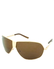 Shield Sunglasses, Shield Glitz
