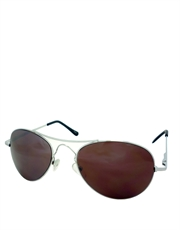 Tyler Style 2 Sunglasses