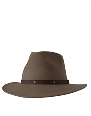 Explorer Hat, Khaki