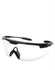 SWAT Style 2 Sunglasses