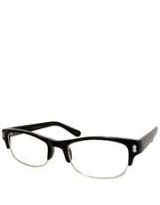 Hoult First Class Style Sunglassses