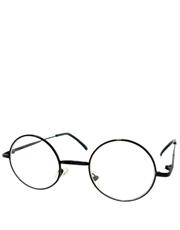 Potter Style Eyeglasses