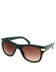 Hepburn Tiffany Style Sunglasses