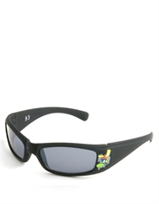 Simpsons Sunglasses, Kids Simpsons Black Sunglasses