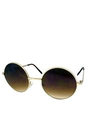 Django Style Teashade Sunglasses