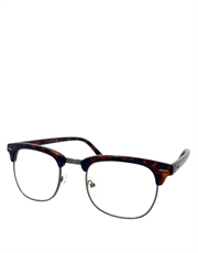 Samuel Die Vengeance Style Sunglasses