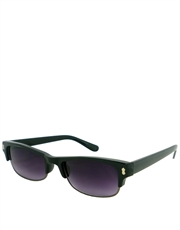 Clubmaster Sunglasses, Clubmaster Style 3