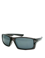 Rectangle Sunglasses, Rectangle Heavy Style 16
