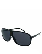 Hancock Style 2 Sunglasses