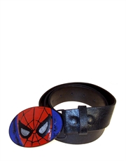 Marvel Spider-Man Belt