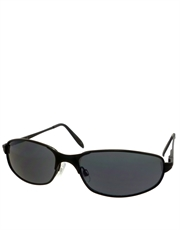 Rectangle Sunglasses, Style 30