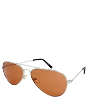 Hangover Cooper Style 2 Aviator Sunglasses