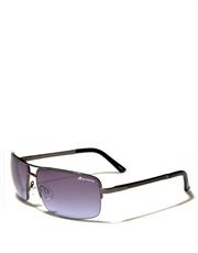 M. Vice Farrell Style Sunglasses