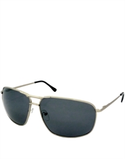 Gangster Crowe Style Sunglasses