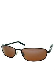 NY CSI Sinise Style Sunglasses